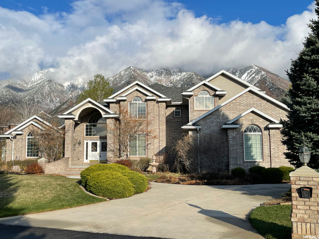 5 E WANDERWOOD WAY, Sandy UT 84092