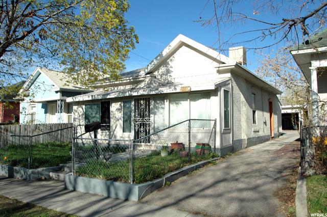 339 S GOSHEN ST, Salt Lake City UT 84104