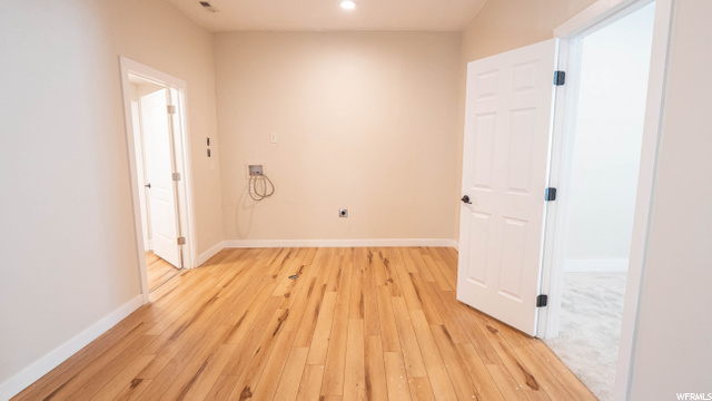 Big Laundry/Mudroom