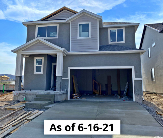 177 CONCORD VIEW WAY #171