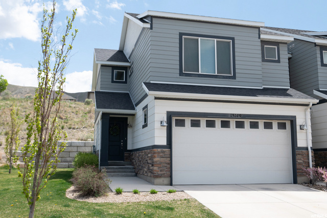 15149 S GALLANT DR, Bluffdale UT 84065