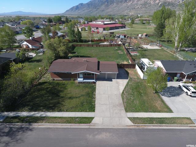 410 W 700 N, Brigham City UT 84302