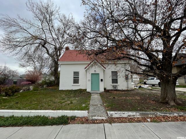 349 E 200 S, Pleasant Grove UT 84062