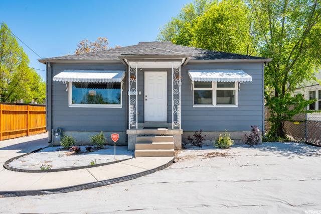 2825 S 700 E, Salt Lake City UT 84106