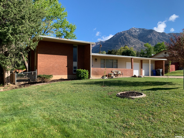 3159 N HOLIDAY DR, North Ogden UT 84414