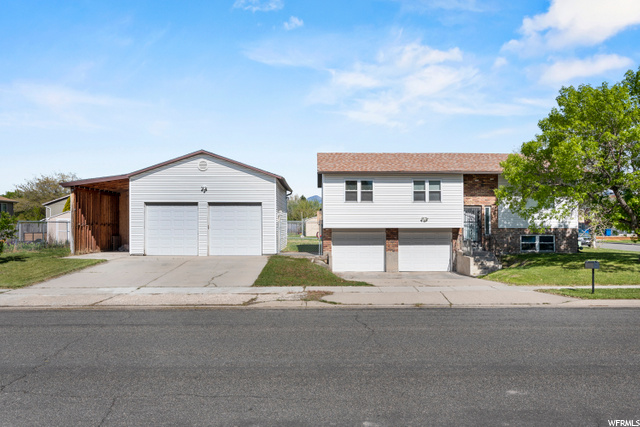 3003 S ALPINE MEADOWS DR, West Valley City UT 84120