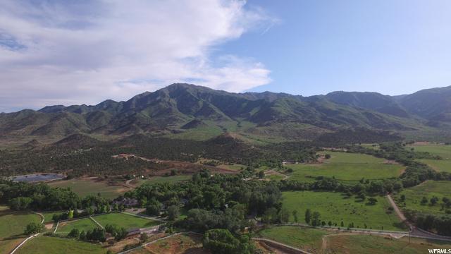 Washington Farm Utah