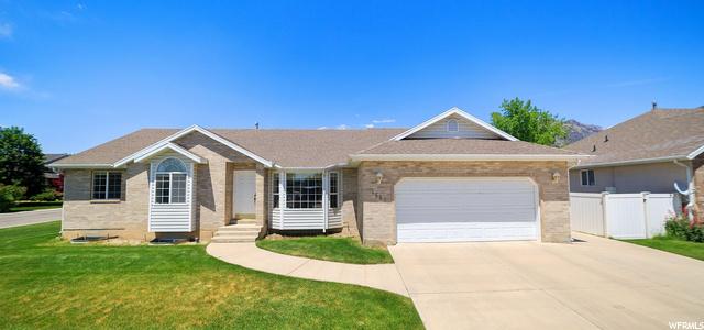 4550 W 9900 N, Cedar Hills UT 84062