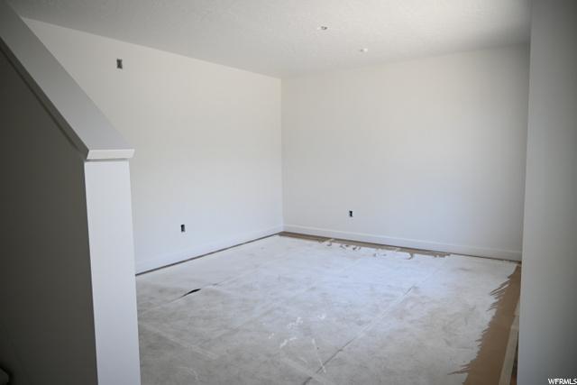 Flex room/entry: Photo taken 6/8/2021