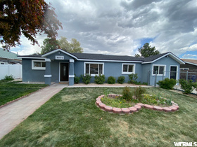 4490 W 5135 S, Salt Lake City UT 84118