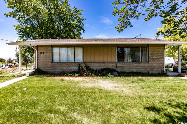 762 W LAKEVIEW RD, Lindon UT 84042