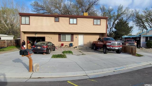 3506 S BLAIR CIR, South Salt Lake UT 84115