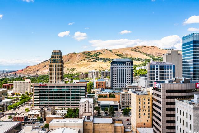 44 W BROADWAY  #1806S, Salt Lake City UT 84101