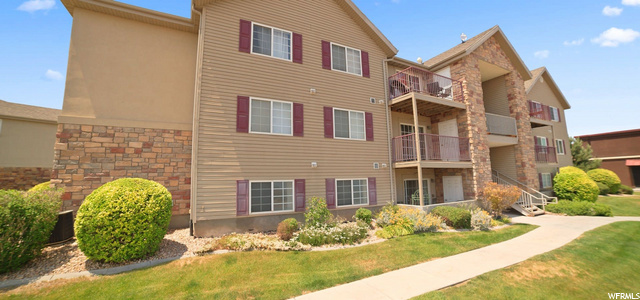 27 W RIDGE RD, Saratoga Springs UT 84045