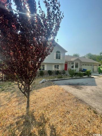 9449 N CANYON RD, Cedar Hills UT 84062
