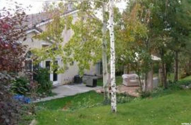 4552 N WEDGEWOOD DR, Cedar Hills UT 84062