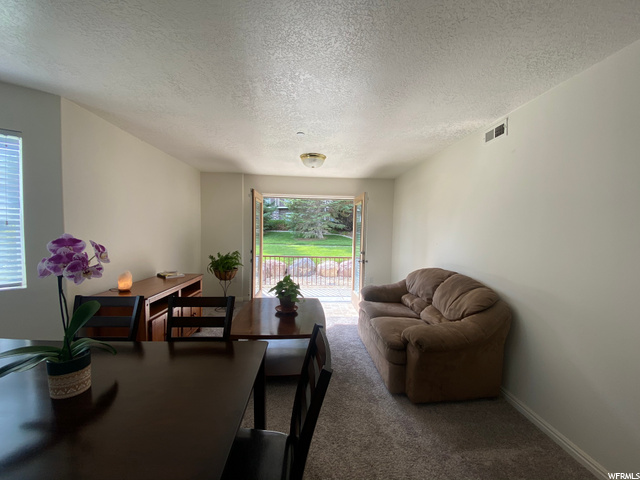 127 W SUNCREST LN, Saratoga Springs UT 84045