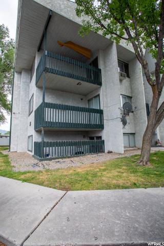 219 E HILL AVE #5, Salt Lake City UT 84107