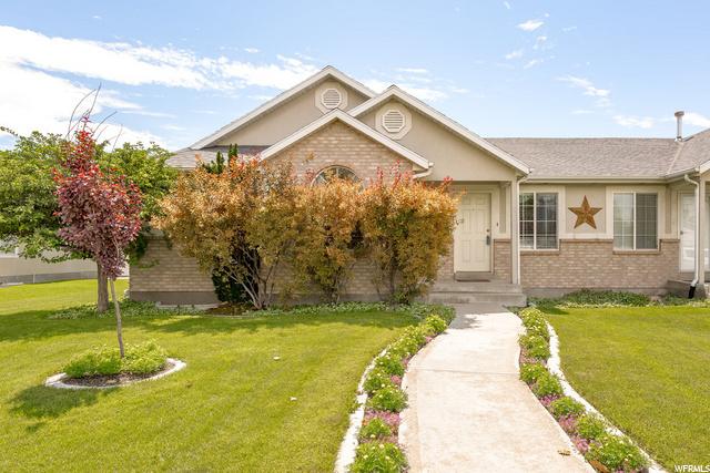 4631 W HARVEY BLVD, Cedar Hills UT 84062