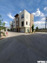 1663 W KYSON RD, South Jordan UT 84095