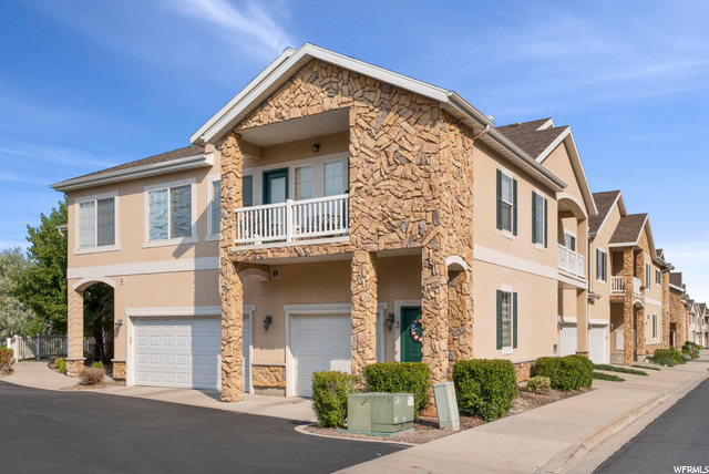 1174 S MEADOW FORK RD #1, Provo UT 84606