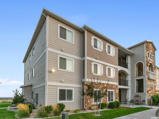 217 W RIDGE RD, Saratoga Springs UT 84045