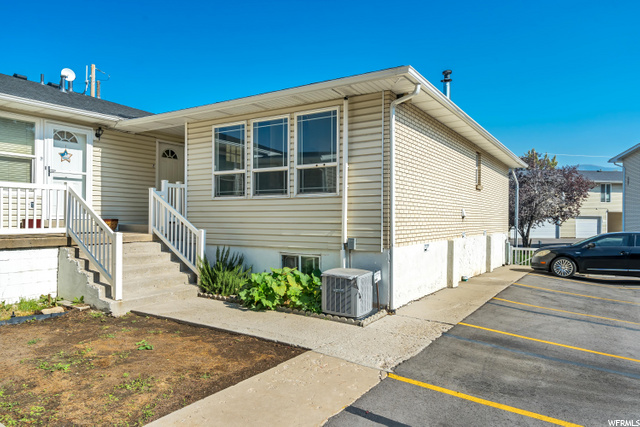 3051 S ORCHARD DR #A/1, Bountiful UT 84010