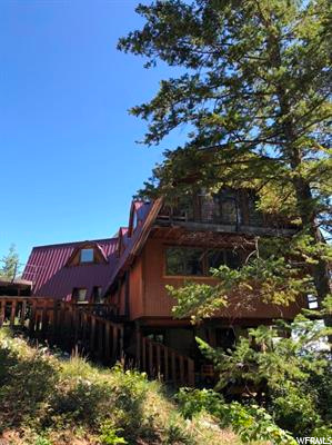 00 S PINE DR, Lava Hot Springs ID 83246