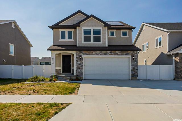 14856 S BRENNAN ST #201, Bluffdale UT 84065