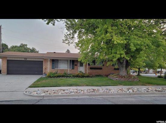410  WILDWOOD DR, Brigham City UT 84302