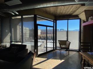 380 W 200 S #509, Salt Lake City UT 84101