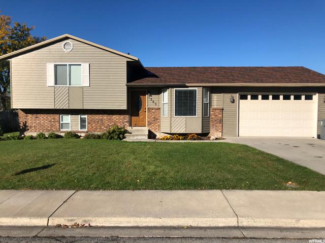 1385 N 280 W, Pleasant Grove UT 84062