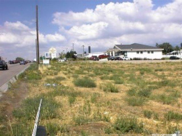 2798 HILL FIELD, Layton, Davis, Utah, United States 84041, ,HILL FIELD,576016