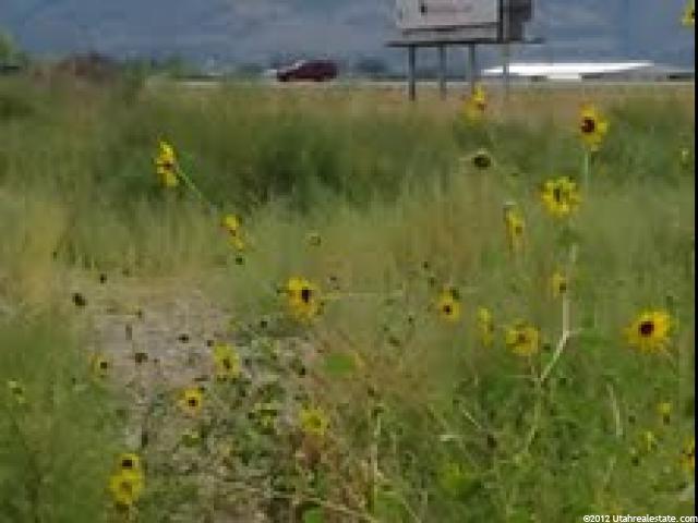 3188 N 2000 W- Farr West- Utah 84404, ,Land,For sale,2000,750197