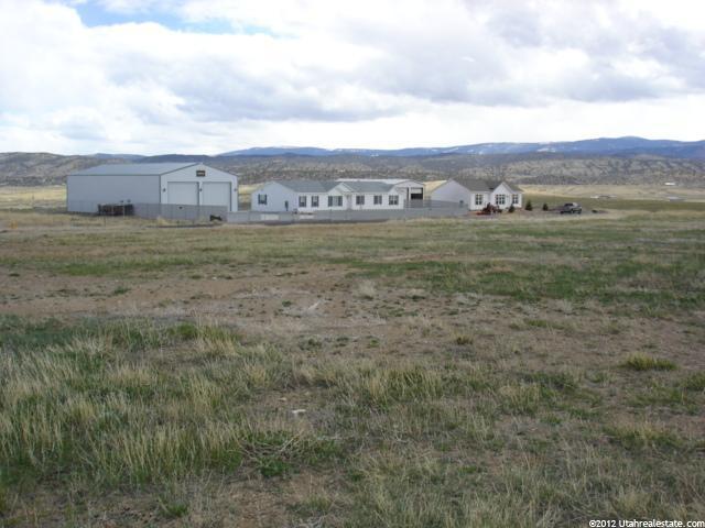 490 E 200 S, Manila, Utah 84046, ,Land,For sale,200,750822