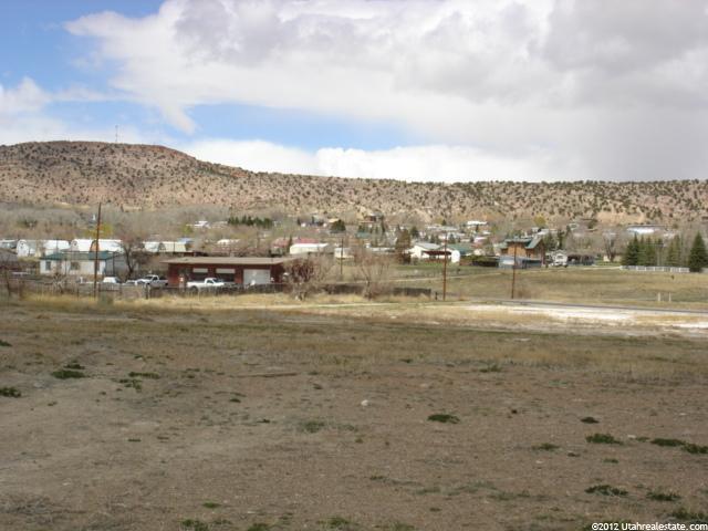510 E 20 S, Manila, Utah 84046, ,Land,For sale,20,750863
