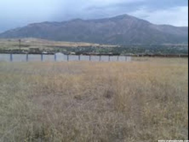 2741 PARKLAND, Pleasant View, Weber, Utah, United States 84404, ,PARKLAND,839494