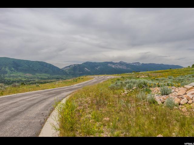 5616 HIGHLAND, Eden, Weber, Utah, United States 84310, ,HIGHLAND,853904