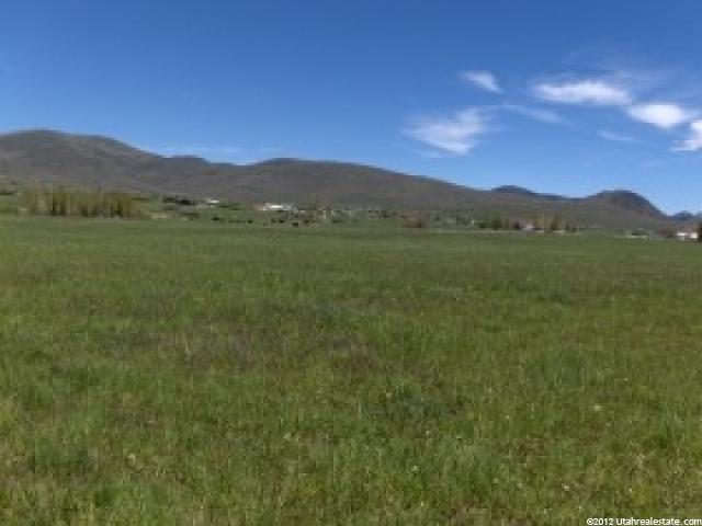 1687 STATE ROAD 32, Peoa, Summit, Utah, United States 84061, ,STATE ROAD 32,951776